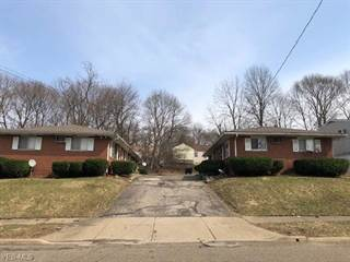 Super West Akron Apartment Buildings For Sale 6 Multi Family Home Interior And Landscaping Mentranervesignezvosmurscom
