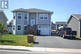 Photo of 6 Agustus Avenue, Conception Bay South, NL