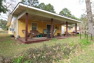 Single Family for sale in 767 Co. Rd. 053, Jasper, TX, 75951