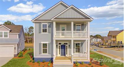 Singlefamily for sale in 1676 Banning Street, Mount Pleasant, SC, 29466