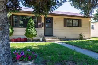 Single Family for sale in 913 Wyoming Ave, Laurel, MT, 59044