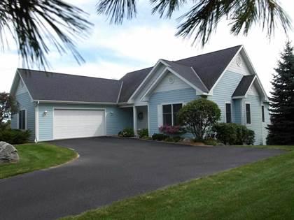 Residential Property for sale in 4155 Lake, Harbor Springs, MI, 49740