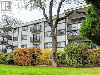 Single Family for sale in 1792 Rockland Ave, Victoria, British Columbia, V8S1X2