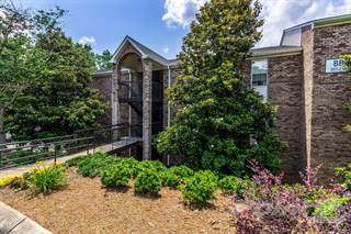Apartment for rent in ARIUM South Oaks, Nashville, TN, 37211