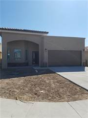Residential Property for sale in 120 Salado River Place, El Paso, TX, 79836