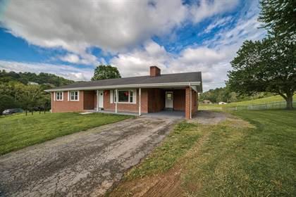 Residential Property for sale in 240 Fields Avenue, Lebanon, VA, 24266