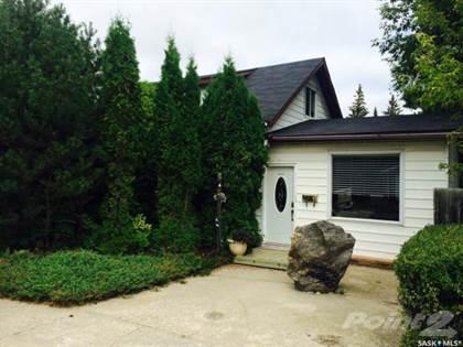 Residential Property for sale in 610 3rd AVENUE, Esterhazy, Saskatchewan, S0A 0X0