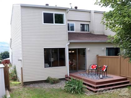 Residential Property for sale in 4913 Heritage Drive, Vernon, British Columbia, V1T 7V5