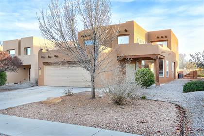 Residential Property for sale in 3324 LOCKERBIE Drive, Rio Rancho, NM, 87124