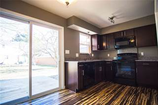 Condo for rent in No address available, Indianapolis, IN, 46280