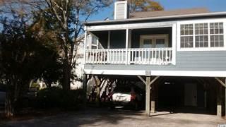 Single Family for sale in 299 Lake Arrowhead Road, Myrtle Beach, SC, 29572