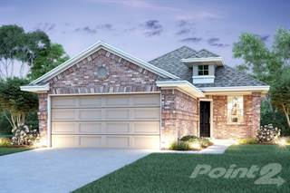 Single Family for sale in 15235 Yellowstone Lake Drive, Humble, TX, 77396
