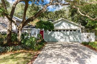 Single Family for sale in 2717 LEILA AVENUE, Tampa, FL, 33611