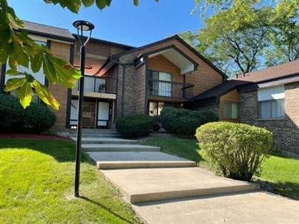 Residential Property for sale in 8551 N Servite Dr 112, Milwaukee, WI, 53223