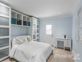 Residential Property for sale in 77 Adair Rd, Toronto, Ontario