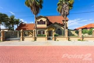 Residential Property for sale in Caya Maguey 32, Oranjestad, Aruba