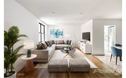 Coop for sale in 185 Prospect Pk SW 405, Brooklyn, NY, 11218