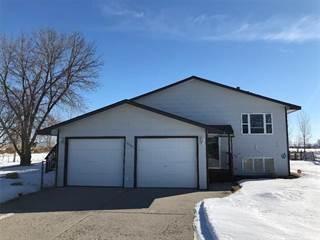 Single Family for sale in 7131 BRONCO ROAD, Shepherd, MT, 59079