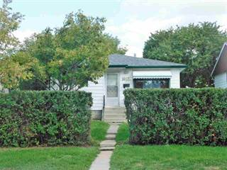 Single Family for sale in 10139 72 ST NW, Edmonton, Alberta