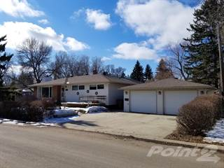 Residential Property for sale in 144 Orchard Cres, Regina, Saskatchewan, S4S 5B6