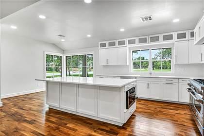 Residential Property for sale in 2601 Drakestone Avenue, Oklahoma City, OK, 73120