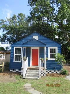 Residential Property for sale in 2007 Alton Street, North Charleston, SC, 29406
