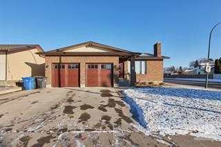 Residential Property for sale in #223 Calder Rd SE, Medicine Hat, Alberta, T1B 3L2