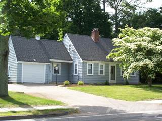 Residential Property for sale in 253 Turnpike St , Easton, MA, 02375