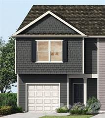 Single Family for sale in 101 Highwood Lane, Atlanta, GA, 30331