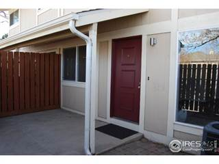 Townhouse for sale in 2996 W 119th Ave, Westminster, CO, 80234