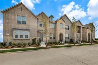 Photo of 590 Cobblestone Lane, Irving, TX