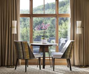 Condo for sale in 130 Wood Road 633, Snowmass Village, CO, 81615