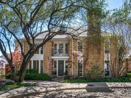 Residential Property for sale in 8 Abbotsford Court, Dallas, TX, 75225