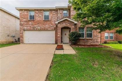 Residential Property for rent in 3904 Country Lane, Fort Worth, TX, 76123