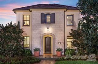 Single Family for sale in 124 Landover, Irvine, CA, 92620