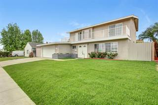 Single Family for sale in 1289 Rugby Avenue, Ventura, CA, 93004