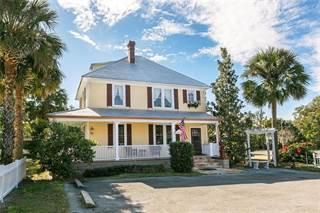 Commercial Real Estate Mount Dora, FL - 15 Commercial Properties ...