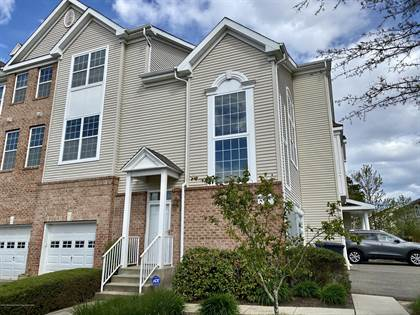 Residential for sale in 10 Farrah Drive, Jersey Shore, NJ, 08050