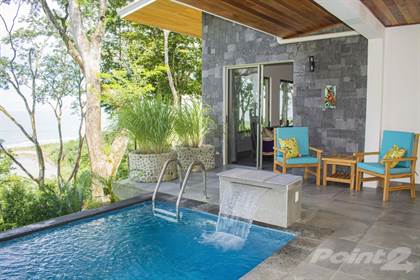 Residential Property for sale in Luxury Estate Health and Wellness Resort Development in Dominical, Dominical, Puntarenas