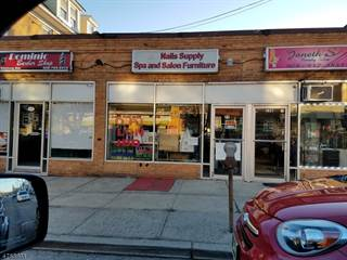 Comm/Ind for sale in 79 Watchung Ave, North Plainfield, NJ, 07060