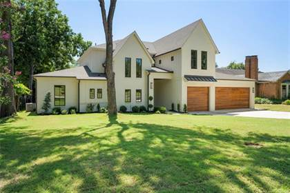 Residential Property for sale in 2502 E 25th Street, Tulsa, OK, 74114