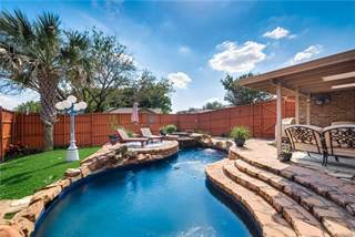 Single Family for sale in 1308 Kesser Drive, Plano, TX, 75025