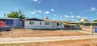Residential Property for sale in 5710 BAINBRIDGE Avenue, El Paso, TX, 79924