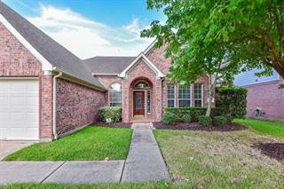 Residential Property for rent in 3143 Autumnjoy Drive, Pearland, TX, 77584