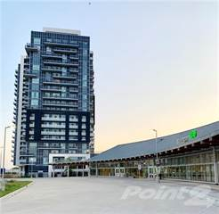 Condo for sale in 2093 Fairview Street 1404, Burlington, Ontario, L7R 0B4