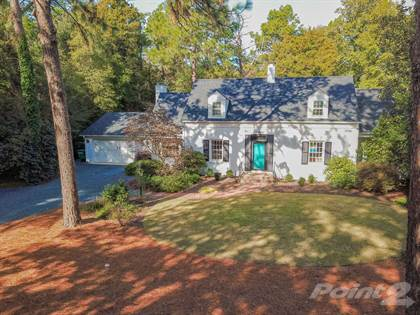 Residential Property for sale in 175 Midland Road, Pinehurst, NC, 28374