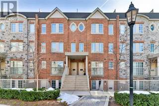 Photo of 9 WINDERMERE AVE, Toronto, ON M6S5A4