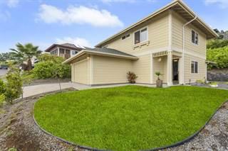 Single Family for sale in 75-6093 KIPEHI PL, Holualoa, HI, 96740