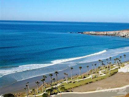 Lots And Land for sale in Puerta Del Mar - Phase 3 - 1418 Puerta Del Pacifico, Playas de Rosarito, Baja California