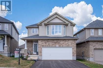Single Family for sale in 457 Twinleaf Street, Waterloo, Ontario, N2T0A1
